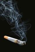 cigarette-1359563__180