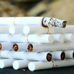 cigarette-1642232__180