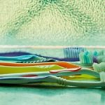 toothbrush-390870__180