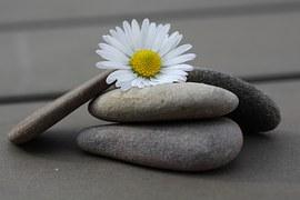 stones-1334688__180